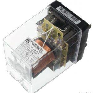 N.S1 signalling relays