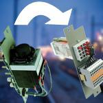 Retrofit & replacement solutions