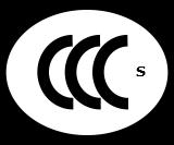 Drážní relé Mors Smitt získali certifikaci CCC pro Čínský trh