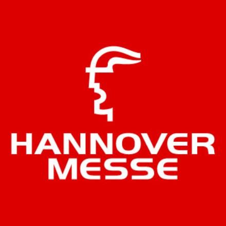 Mors Smitt na Hannover Messe 2018