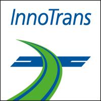 Mors Smitt na InnoTrans 2018